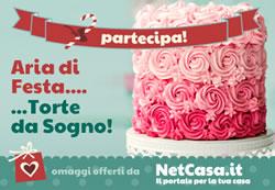 contest_francesca_blog