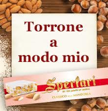 Torrone
