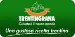 banner-trentingrana