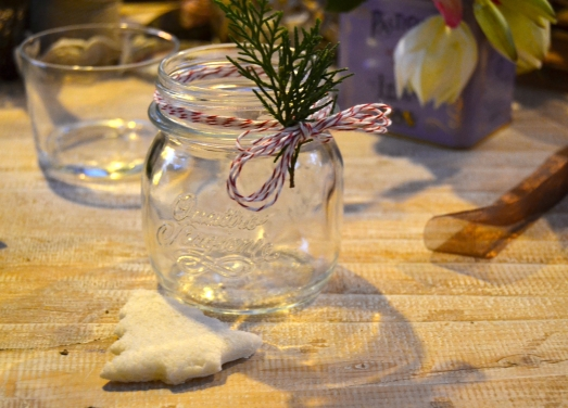 bicchiere pappa pomodoro