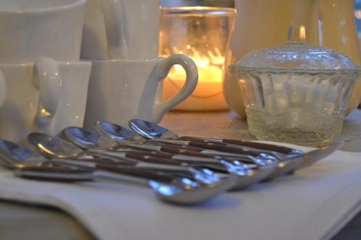 teatime vlr