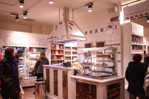 Eataly Firenze_5
