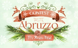 Banner_ContestTaste_Xmas02-1024x635