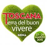 Toscana Terra del Buon Viviere