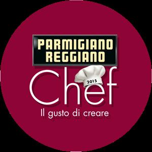 Parmigiano Reggiano 4Cooking