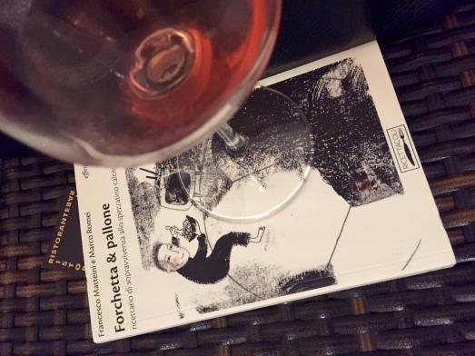 Libro&Vino