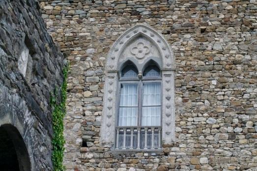 Castello Compiano