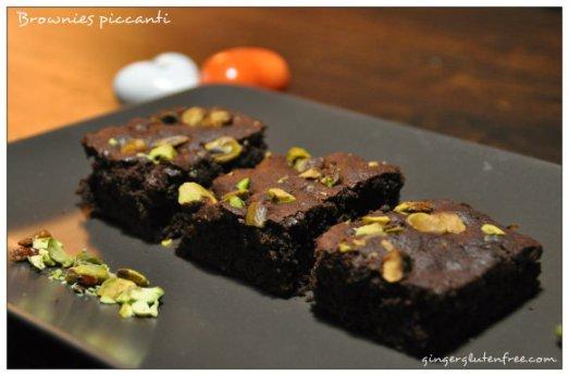 brownies-cioccolato-senza-glutine-0-584x387